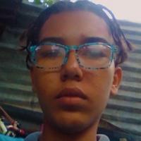 Wilber's avatar