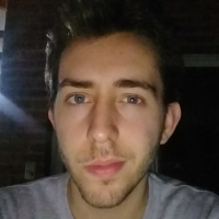 Facundo's avatar