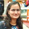 Priyanka's avatar
