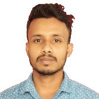 Md Tamim Talukdar's avatar