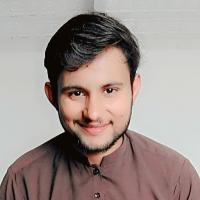 Tayyab's avatar