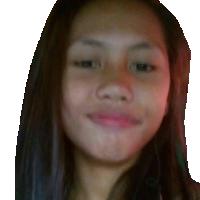 Rosa mae's avatar