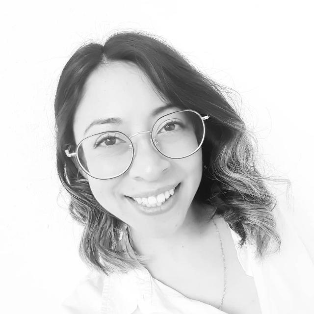 Paula's avatar