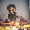 Babu's avatar