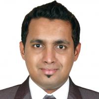 Chaitanya's avatar