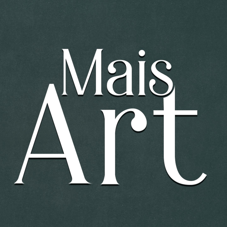 Mais's avatar