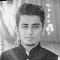 Abdul Moied's avatar