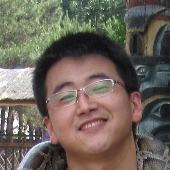 Ying's avatar