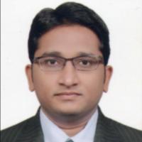 Kaushal's avatar