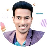 Saruar's avatar