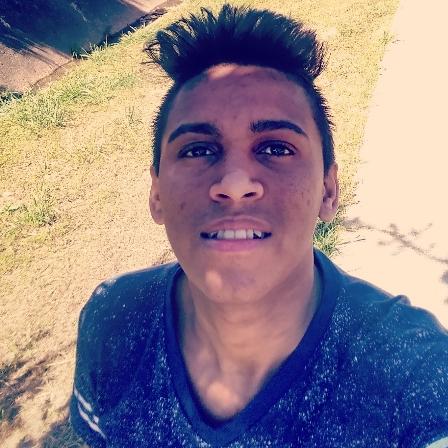Michael Douglas da's avatar