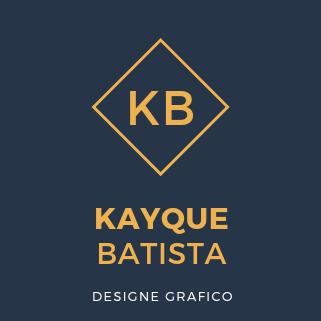 Kayque's avatar