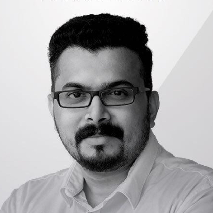 JERIN's avatar