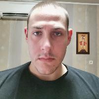 Blagovest's avatar