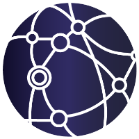 FAXWOID's avatar