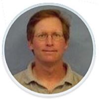 Larry's avatar