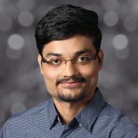 Parth's avatar