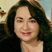 Arlene's avatar