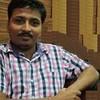 Sanjay's avatar