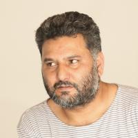 Najeeb ur Rehman's avatar