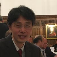 Zheng's avatar