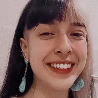 Aimée's avatar