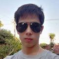 Gao's avatar