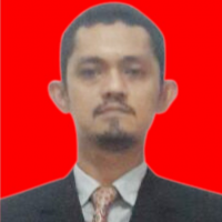 Firmansyah's avatar