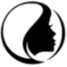 escort's avatar