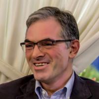 Maziar's avatar