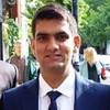 Dwarkanath's avatar