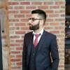 Areeb's avatar