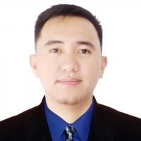 Elmer's avatar