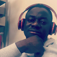 Oluwatobi's avatar