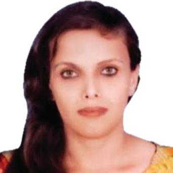 sadaf's avatar