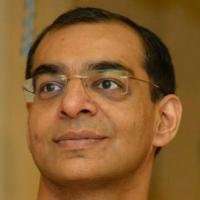 Sharad's avatar