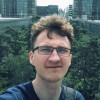 Siarhei's avatar