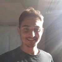 Guilherme's avatar