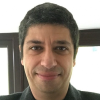 George's avatar