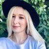 Olena's avatar