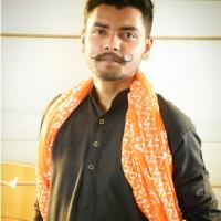 Rishabh's avatar