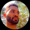 Felipe's avatar