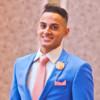 Ehsan's avatar