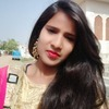 Deepshikha's avatar