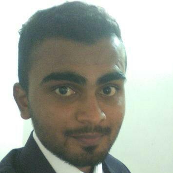 Safras's avatar