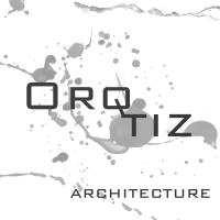 ORQTIZ's avatar