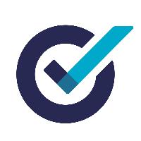 Prolancer's avatar