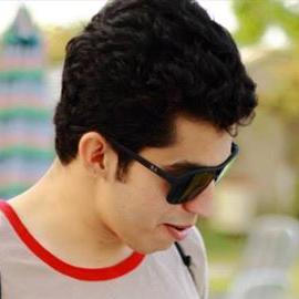 Muhammad Danyal's avatar