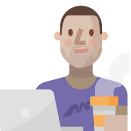 Anish's avatar