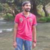 Shanmukha's avatar